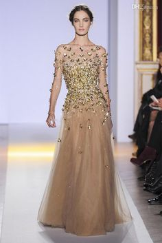 Gold Sequin Dresses | Handpicked Styles | FC Shop