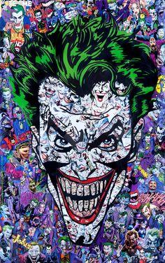 Joker+MGARCIN-2500