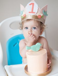 Baby Turns One! 10 Tips for an Epic First Birthday Party