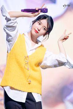 Snsd, Nayeon, Seulgi, Iu Fashion, My Princess, Korean Actors, Korean Actresses, Me As A Girlfriend, Korean Singer