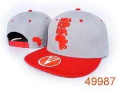 Cheap Snapbacks Store offers an outstanding selection of Wholesale..........