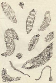 Рисование штрихом. Воспитателям детских садов, школьным учителям и педагогам - Маам.ру