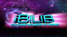Ibilib June 5, 2016 Full HD