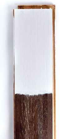 originalbild anzeigen peindre un parquet parkett streichen paint the floor pinterest. Black Bedroom Furniture Sets. Home Design Ideas