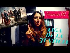 20 SERIES TAG | Conoce mis series preferidas - YouTube