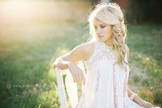 Morgan: 2013 Senior Portraits by Aubrey Marie Photography, oklahoma senior photographer, posing girls, lace dress