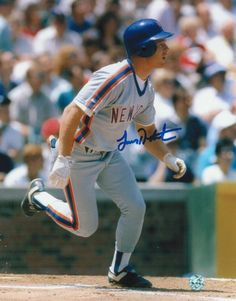 AAA Sports Memorabilia LLC - Lenny Dykstra New York Mets Autographed 8x10 Photo (2), $47.95 (http://www.aaasportsmemorabilia.com/mlb/new-york-mets/lenny-dykstra-new-york-mets-autographed-8x10-photo-2/)
