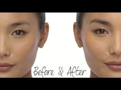 How To Create a Natural, Everyday Eyebrow | Sephora - YouTube