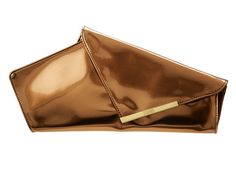 Alba Mirrior Clutch on Chiq  $225.00 http://www.chiq.com/alba-mirrior-clutch