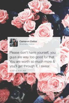 cameron dallas collage wallpaper - Google Search