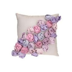 Sadly...I already own this pillow, it's in my purple room! lol
