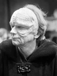 Star Wars Behind the Scenes Photos | Rare Star Wars Pictures (Page 28)