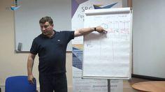 Как модель Эрика Бёрна помогает в переговорах? - Владислав Утенин