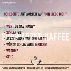 Schwarzer Kaffee12