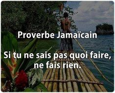 Oh yeah rasta bombastic👣 Roots Quotes, Quote Citation, Laugh Out Loud, Cool Words, Did You Know, Fun Facts, Affirmations, Funny Quotes, Positivity