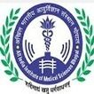 AIIMS Bhopal Recruitment 2013 Notification Govt Jobs 141 Faculty Jobs | Best Students Portal