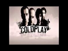 Coldplay Mix - http://afarcryfromsunset.com/coldplay-mix/