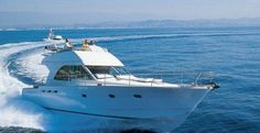 Thu 1 Jan 1970 - A yacht or boat charter is the ideal way to holiday off the beaten track Boat Hire, Boat Rental, Charter Boat, Motor Boats, Water Tank, Croatia, Caribbean, Sailing, Greece