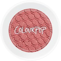 ColourPop Birthday Suit - Put a lil' pink in your cheek with this neutral pink in a satin finish Day Makeup, Makeup Geek, Makeup Kit, Makeup Tools, Colourpop Blush, Colourpop Cosmetics, It Cosmetics Bye Bye Pores, Colourpop Super Shock, Everyday Make Up