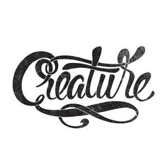 Graphic design work by artist Fran Efless