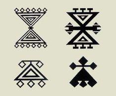 Kilim Motifs | Kilim Rugs, Overdyed Vintage Rugs, Hand-made Turkish Rugs, Patchwork Carpets by Kilim.com