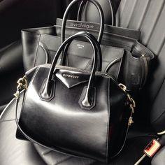 57e1b42e53a Givenchy Céline Celine Bag