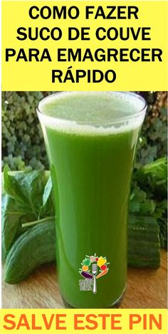 Pin on mulher Heart Healthy Recipes, Healthy Breakfast Recipes, Dietas Detox, Bebidas Detox, Kiwi Smoothie, Green Tea Benefits, Atkins, Clean Eating, Easy Meals