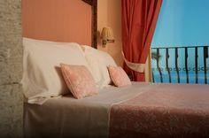 A Gem in Taormina - Taormina hotel Villa Carlotta