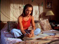 Phoebe Season 2