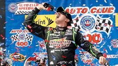 Paint Scheme Preview: Martinsville | NASCAR.com