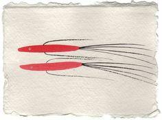 Cecilia Valli. Silenziosi movimenti. Fishes