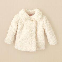 winter newborn clothes - Google Search
