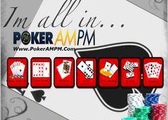 tips memenangkan permainan melawan bandar judi poker online indonesia,poker online,poker indonesia,bandar poker online indonesia,agen poker online indonesia,cara daftar poker online indonesia,situs resmi judi poker indonesia online