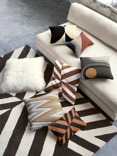 how to style your sofa using throw pillows simply grove.htm 47 best lenny kravitz design images lenny kravitz  design  kravitz  47 best lenny kravitz design images