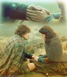 ~Is it usual, what it is between us when I touch you?~#Outlander #Quote #JamieAnClaireFraser http://tmblr.co/ZbQcho1S7zGF_
