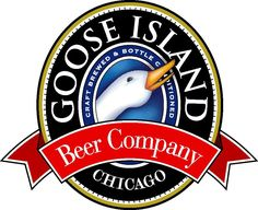 Goose Island Beer, Chicago, IL