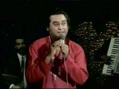 Kishore Kumar Live: Khilte Hai Gul Yahan (BBC)