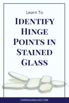 identify hinges