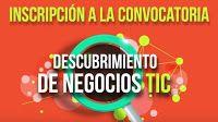 Noticias de Cúcuta: Convocatoria para emprendedores que tengan ideas d...