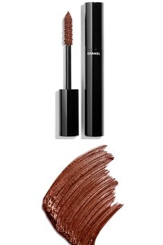 Makeup News, Chanel Beauty, Chanel Spring, Eyeliner, Outfits, Suits, Eye Liner, Clothes