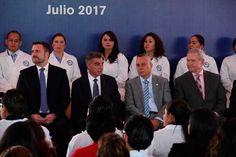 Puebla ya cuenta con Laboratorios Forenses