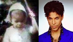 News About Prince Rogers Nelson -