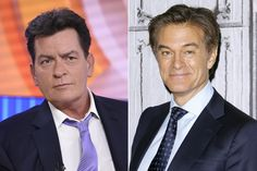 "Sheen wants to ""show how he's turning over a new leaf,"" said an insider."