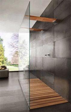 box-banho-chuveiro-banheiro-5.jpg 458×729 píxeis
