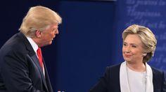 videos politics donald trump hillary clinton kfile origcnn