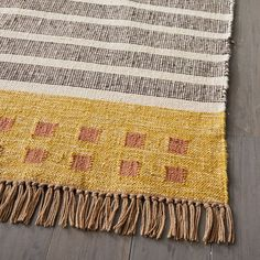 west elm's contemporary rugs come in a variety of prints and solids. Choose from modern area rugs, modern wool rugs and hand-woven rugs. Tulum, Indoor Outdoor Rugs, Outdoor Decor, Geometric Rug, Grey Rugs, Woven Rug, Ikat, Floor Rugs, Rugs On Carpet