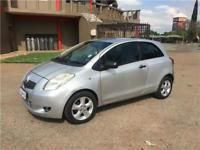 Find Used Cars & Bakkies for Sale in Brakpan! Search Gumtree Free Classified Ads for Used Cars & Bakkies for Sale and more in Brakpan. Find Used Cars, Free Classified Ads, Cars For Sale, Toyota, Vehicles, Cars For Sell, Car, Vehicle, Tools