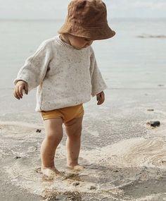 Winter Beach, Fall Winter, Autumn, Beach Grass, Sandy Toes, Beach Walk, Little People, Seaside