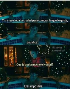 Frases, frases de amor, and noah centineo image I Still Love You, My Love, Jhon Green, Lara Jean, Have Faith In Yourself, Movie Couples, Secret Love, Health Promotion, Funny Images