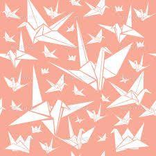 Resultado de imagem para origami imprimir papel